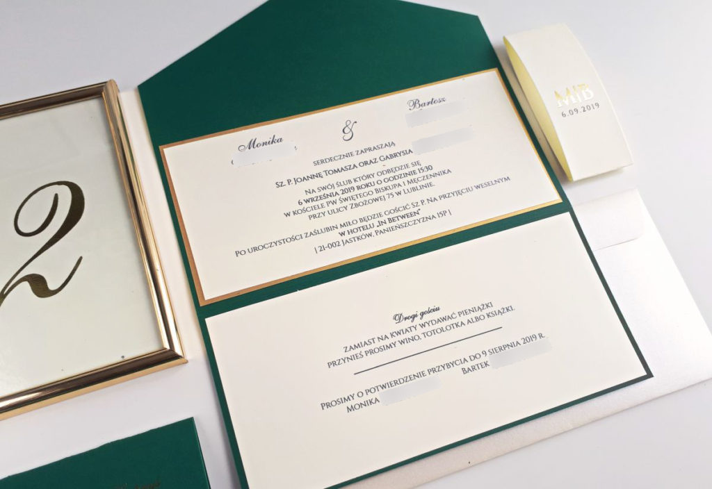 eleganckie-zielone-zaproszenia-slubne