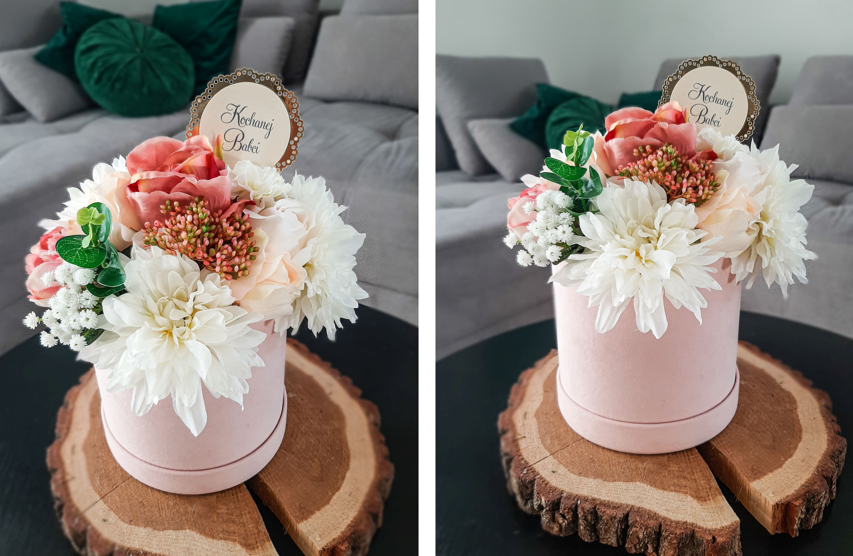 flower box box kwiatowy 004